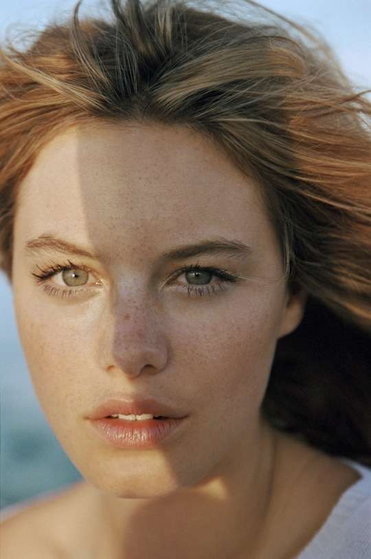 Camille-Rowe-by-Tim-Barber6.jpeg